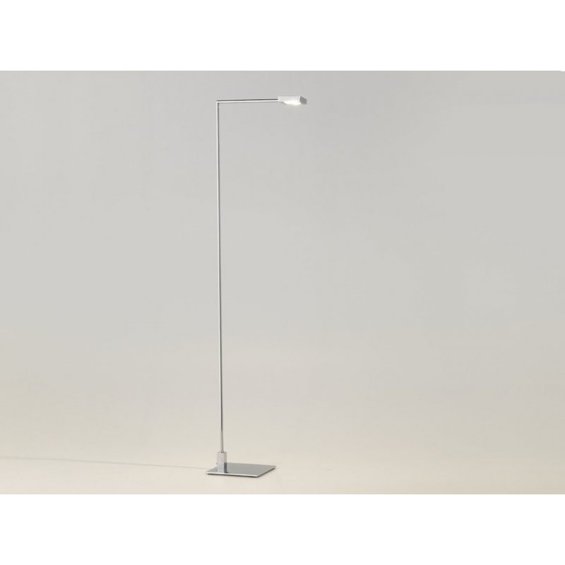 Floor lamp SQUARE