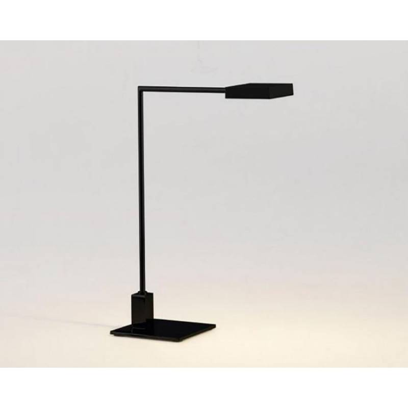 Table lamp SQUARE