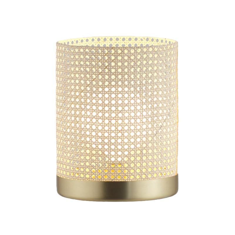 Table lamp STAN