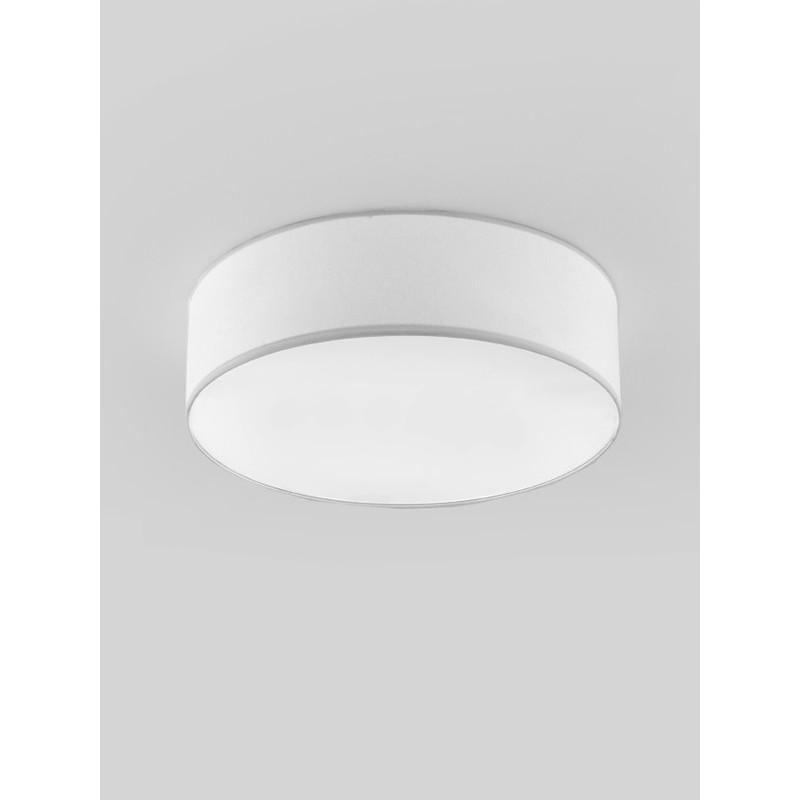 Ceiling lamp TAMB Ø 30 cm