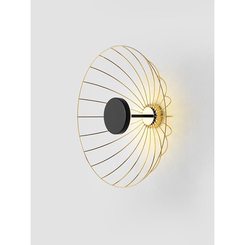 Wall lamp TERO