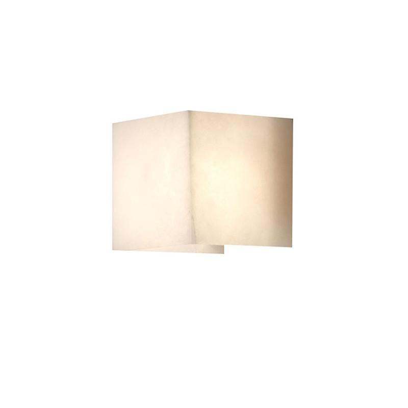 Wall lamp VASTER