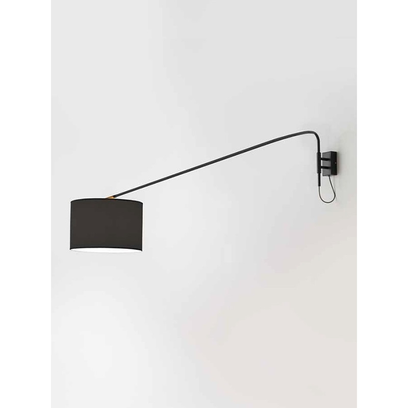 Wall lamp XTRA 100 см
