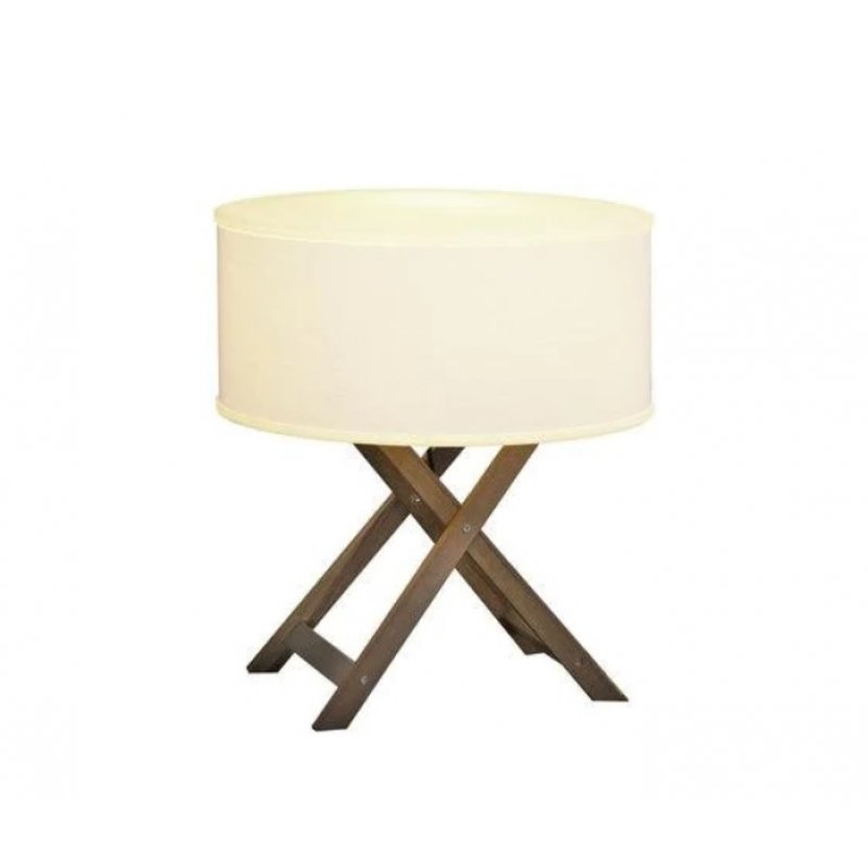 Floor lamp CALA S IP65