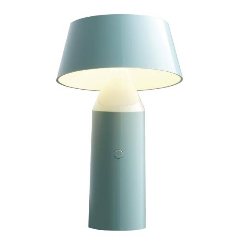 Table lamp BICOCA