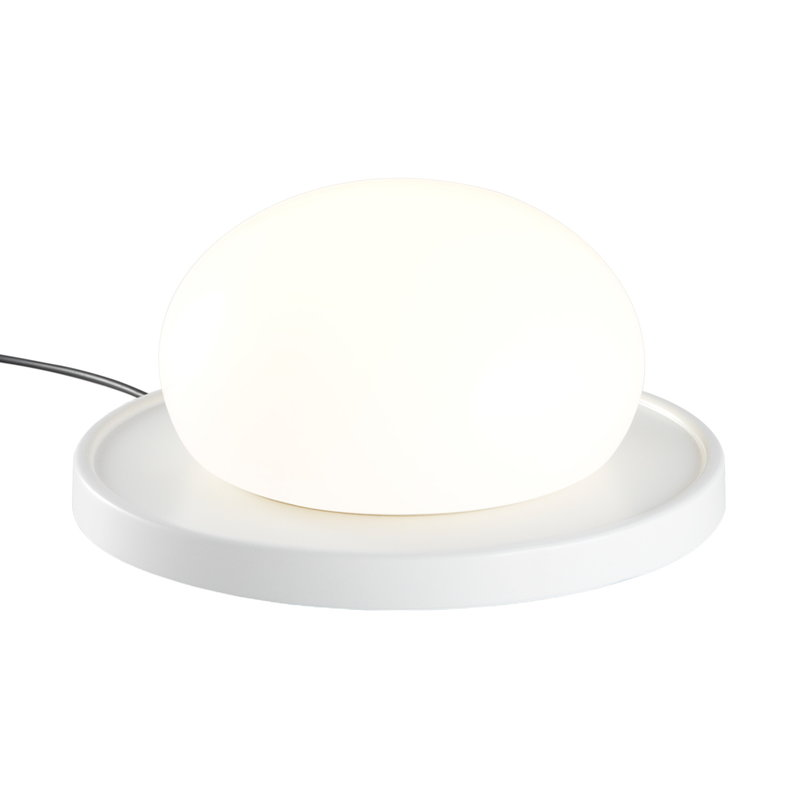 Table lamp BOLITA