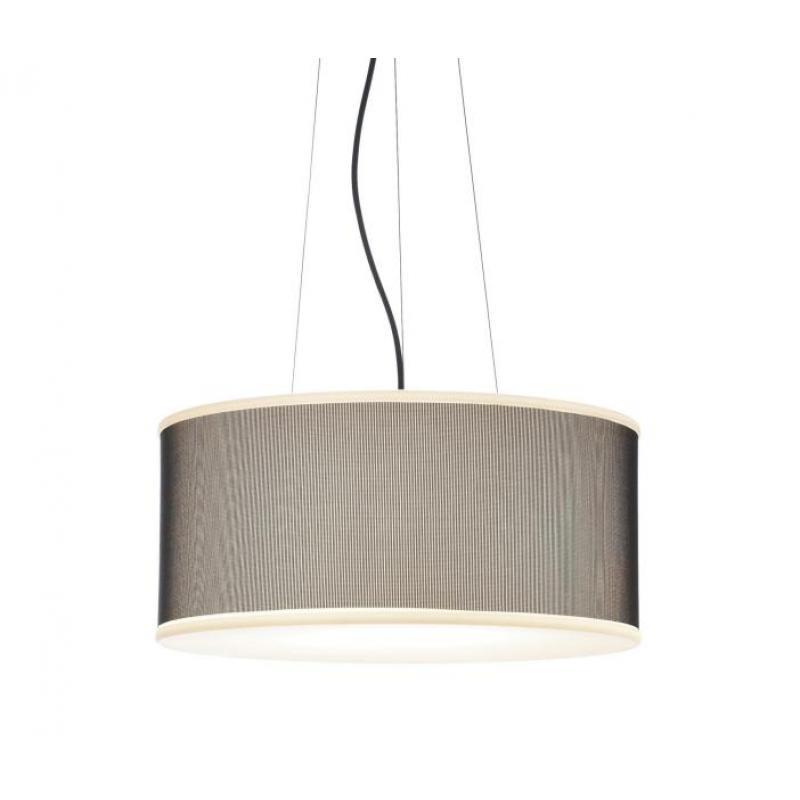 Pendant lamp CALA IP65