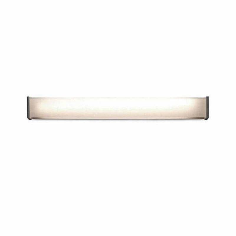 Wall lamp CONTINUA