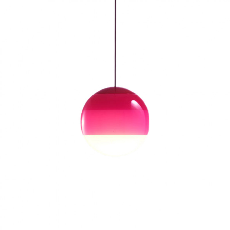 Pendant lamp DIPPING LAMP Ø 30 cm