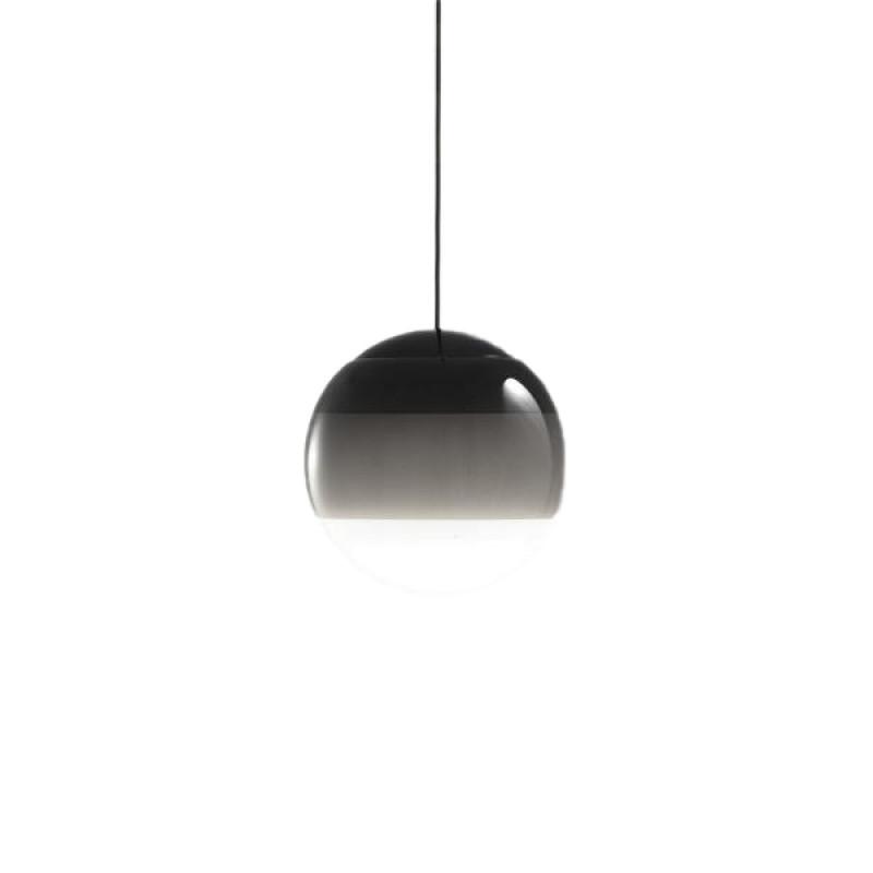 Pendant lamp DIPPING LAMP Ø 20 cm