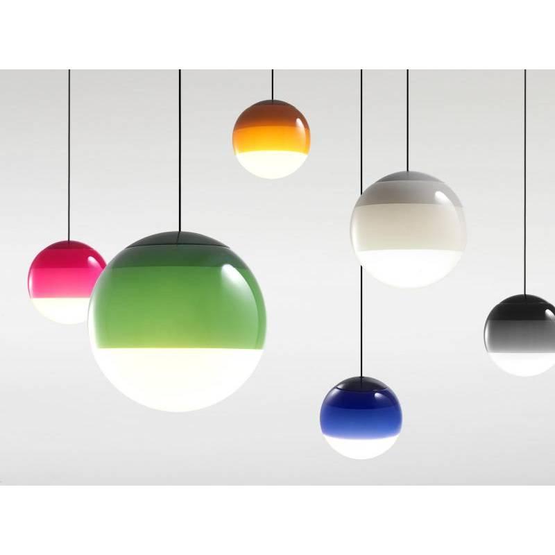 Pendant lamp DIPPING LAMP Ø 13 cm