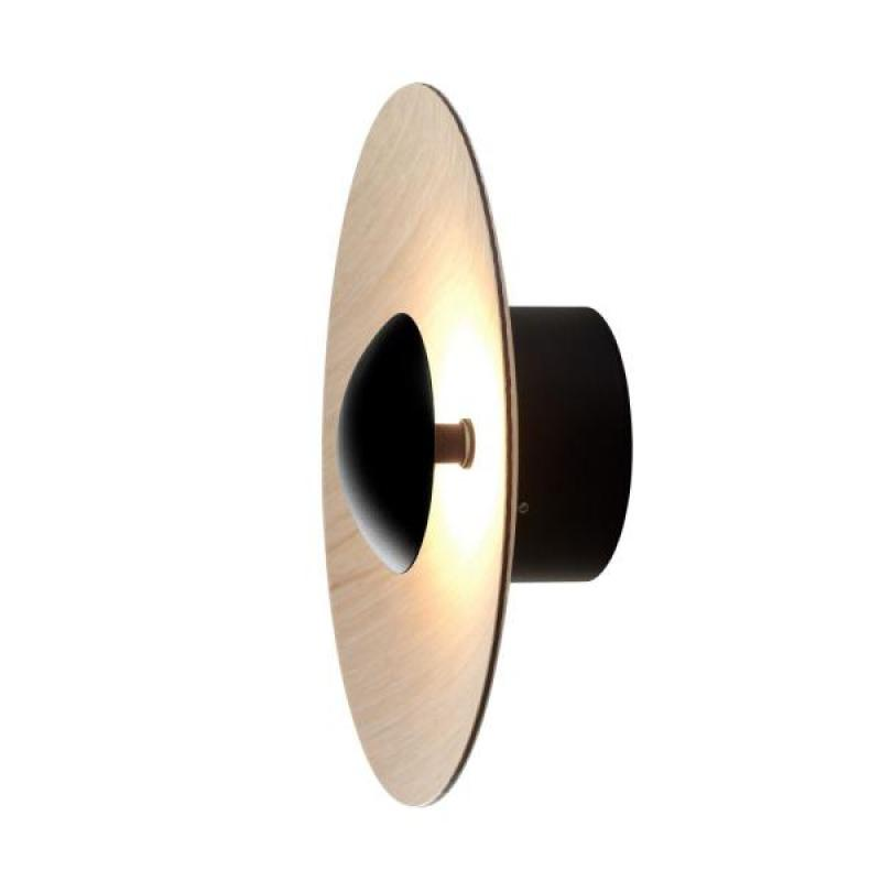 Wall lamp GINGER 42 C