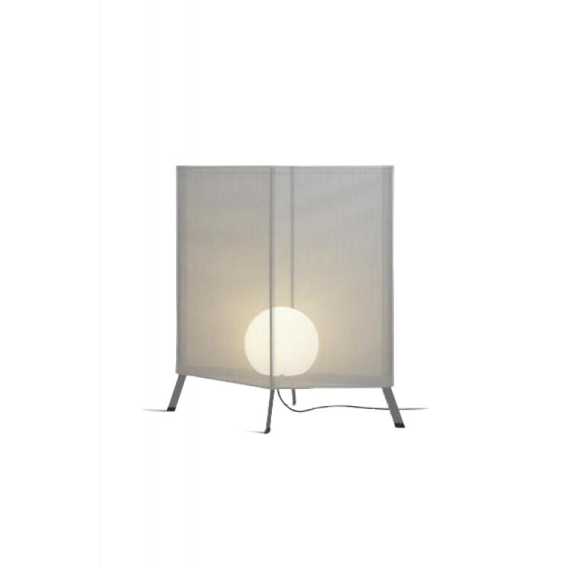 Floor lamp LAFLACA 90