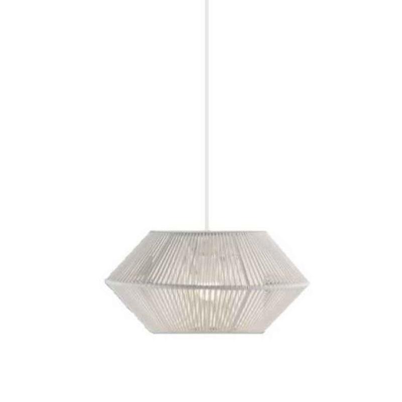 Pendant lamp UKELELE Ø 50 cm