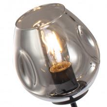 Wall lamp Burgeon S7 GL