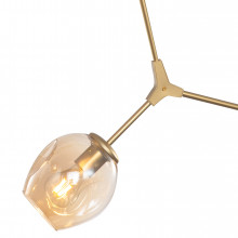 Wall lamp SK-2802-1700