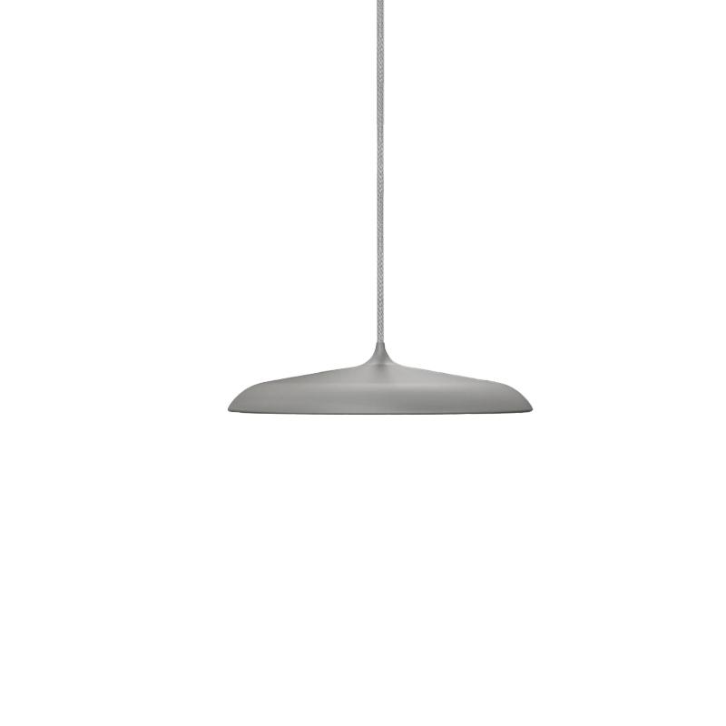 Pendant lamp SK-2850-250