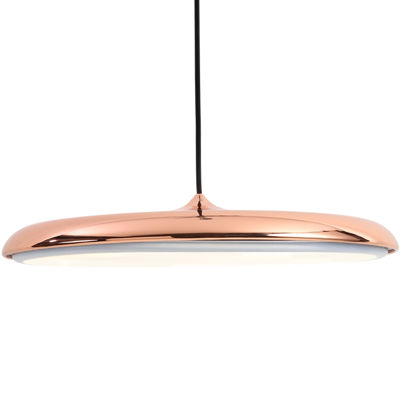 Pendant lamp Limb D40 GL