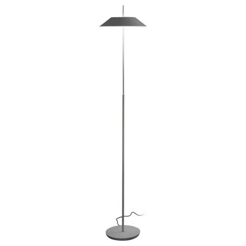 Floor lamp Blade F BL
