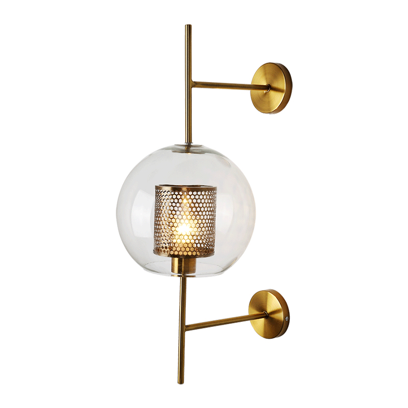 Wall lamp SK-3507-W250