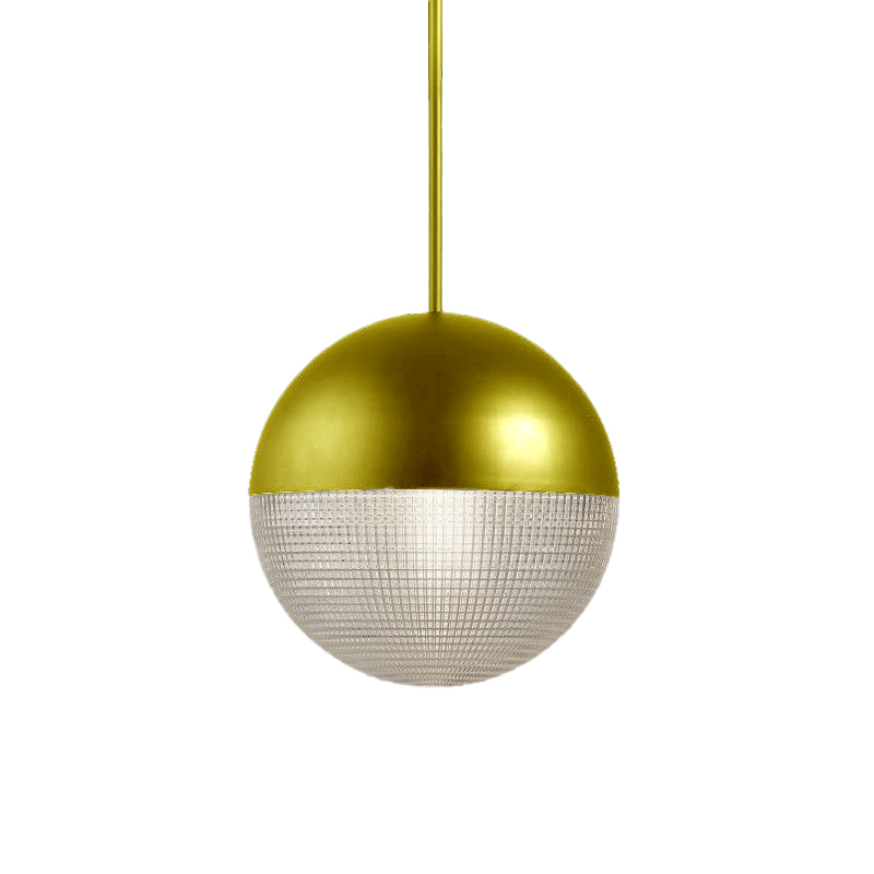 Pendant lamp Disco 20 GL