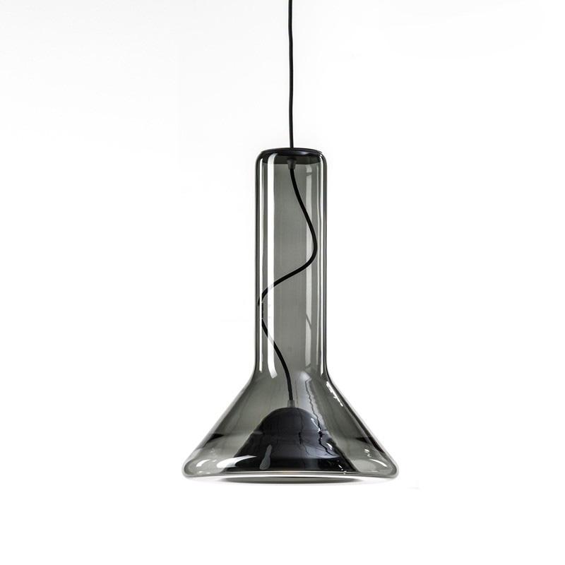 Pendant lamp SK-3601-P280