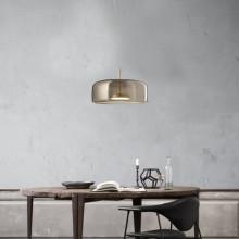 Pendant lamp SK-3603 Ø 33 cm