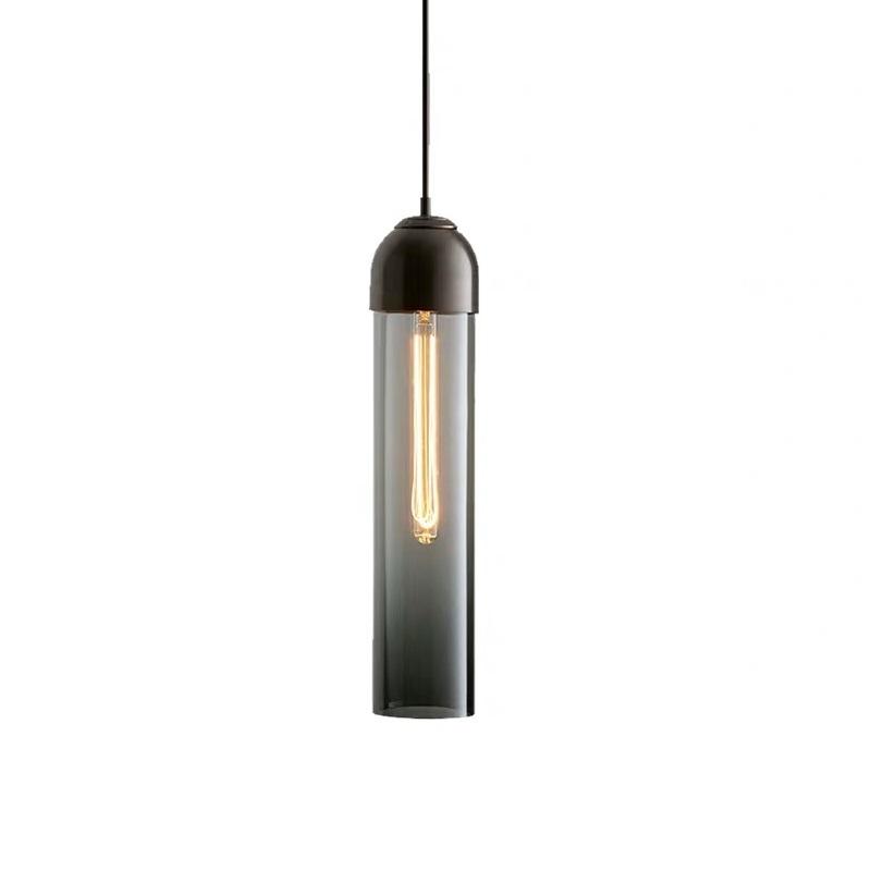 Pendant lamp SK-3607-P1