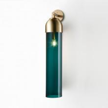 Wall lamp Floret W GR