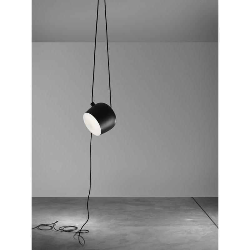 Pendant lamp SK-3629-P260
