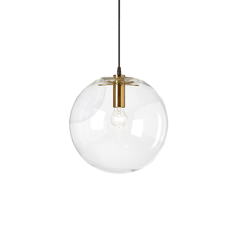 Pendant lamp SK-3644 Ø 20 cm