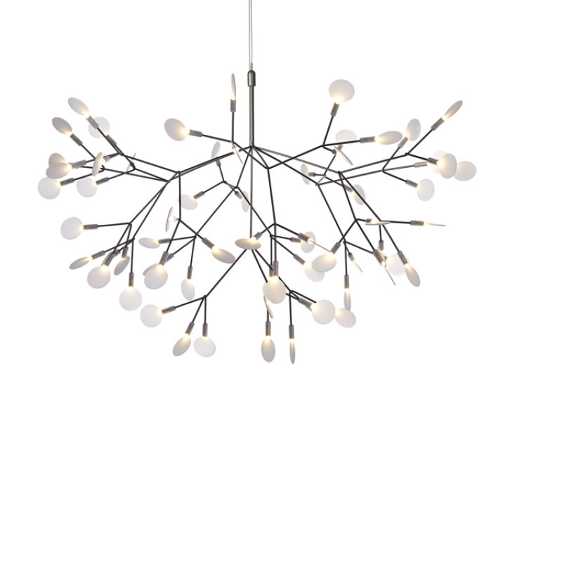 Pendant lamp Autumn BL