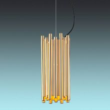Pendant lamp 1625
