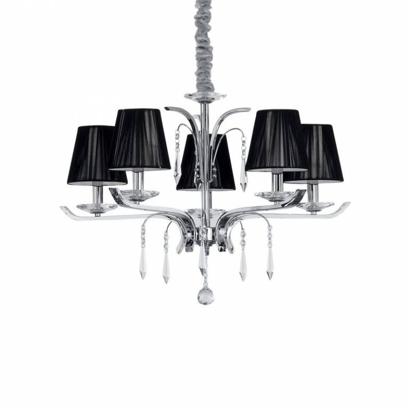 Chandelier ACCADEMY SP5
