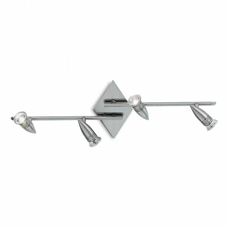 Wall lamp ALFA PL4