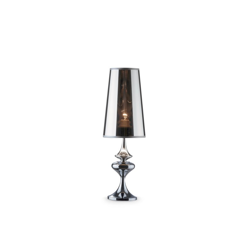 Table lamp ALFIERE TL1 SMALL