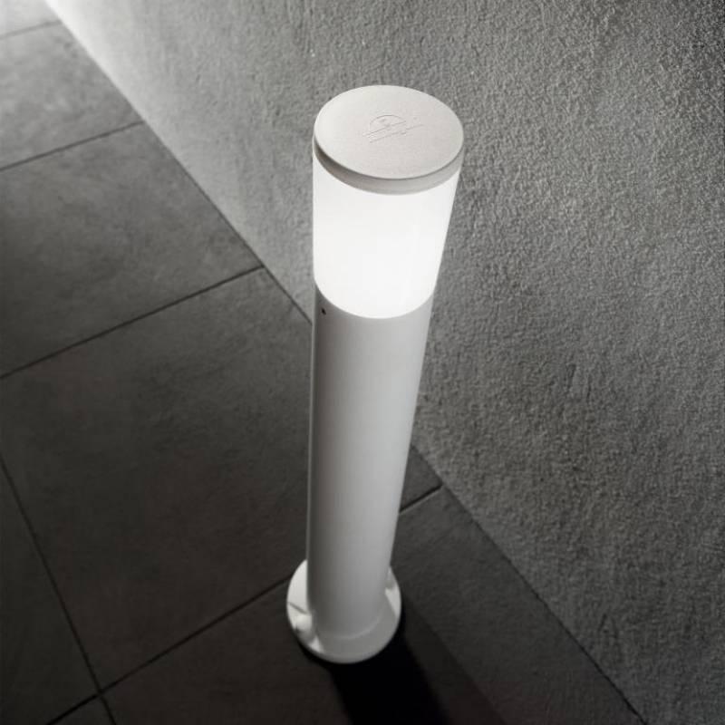 Garden lamp AMELIA PT1