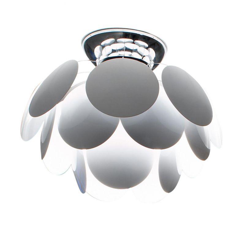 Ceiling lamp DISCOCO Ø 53 cm