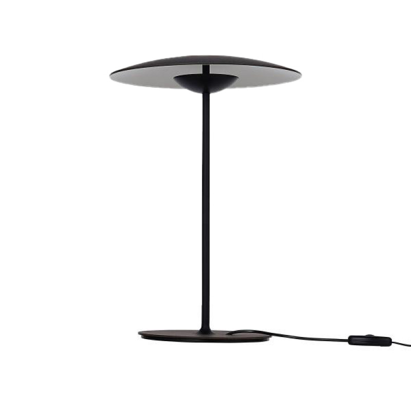 Table lamp GINGER 20 M