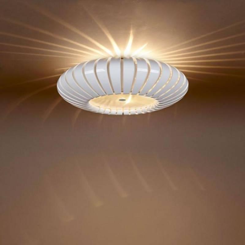 Ceiling lamp MARANGA