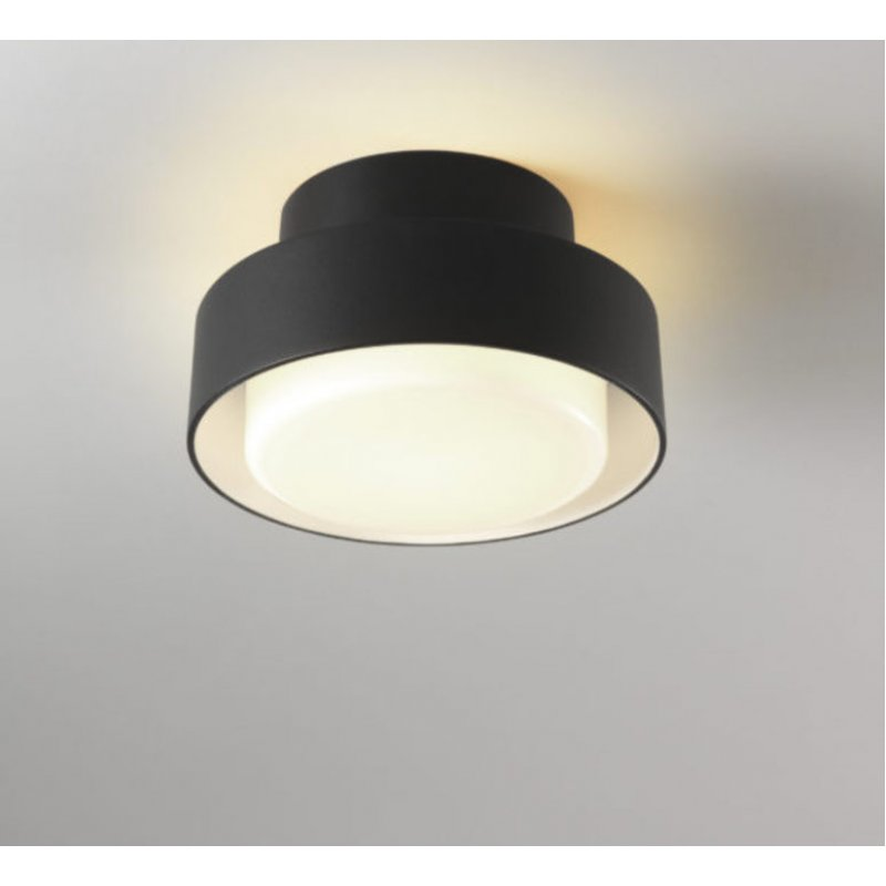 Ceiling-wall lamp PLAFF-ON!