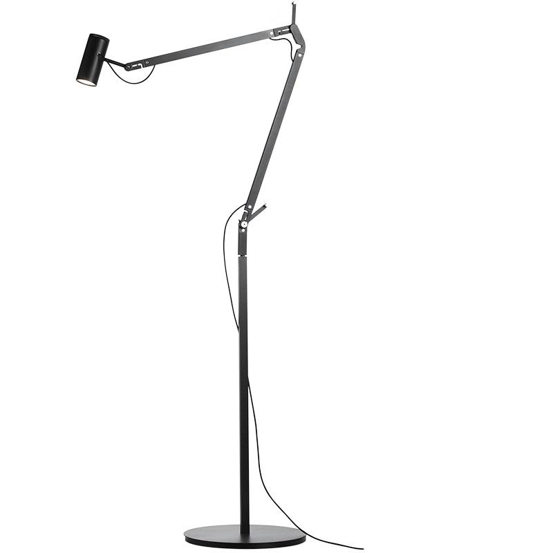 Floor lamp POLO
