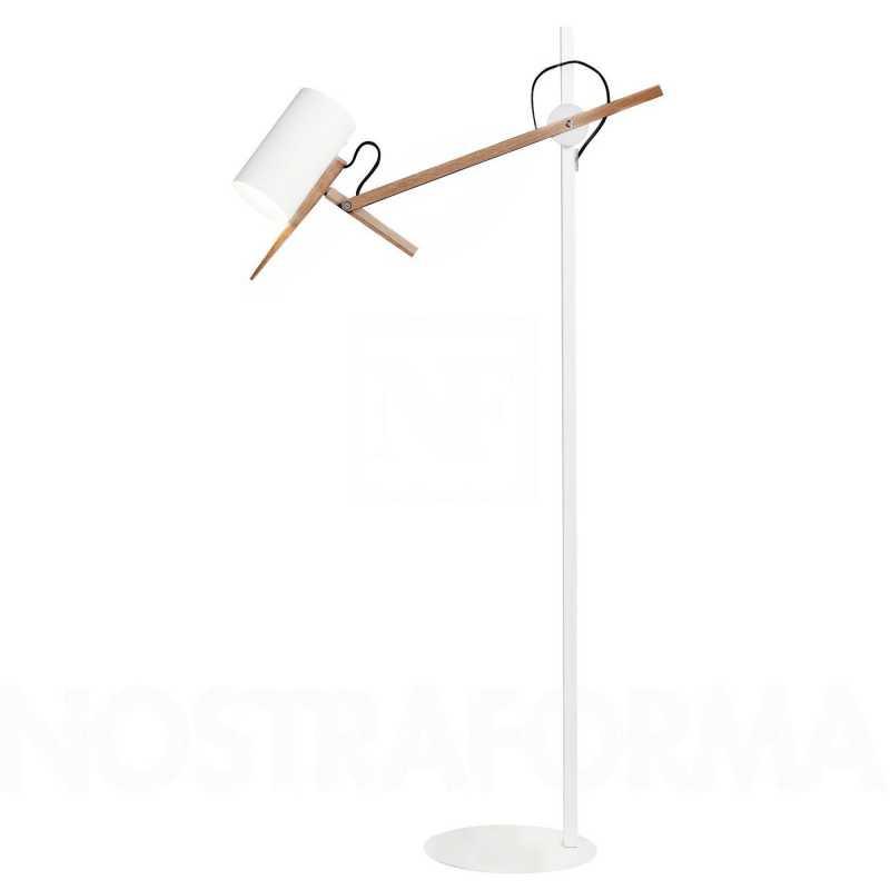 Floor lamp SCANTLING