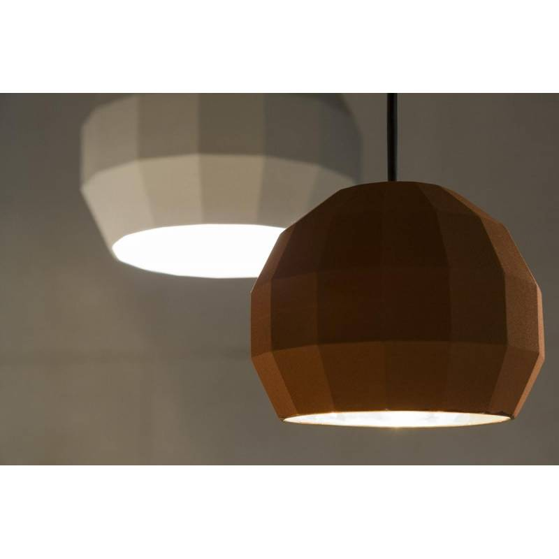 Pendant lamp SCOTCH CLUB Ø 26 cm