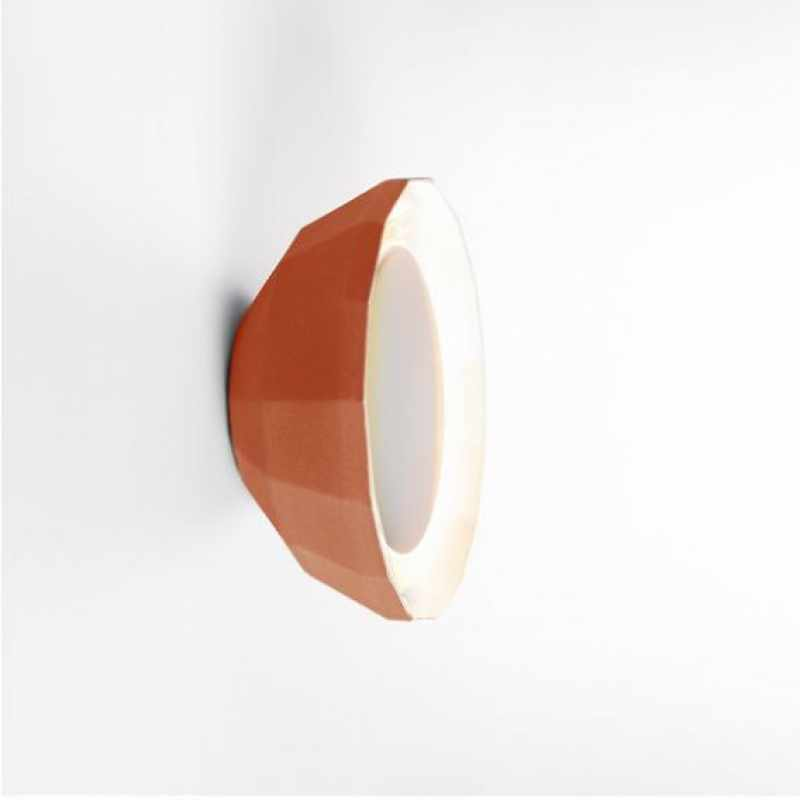 Wall lamp SCOTCH CLUB Ø 40 cm