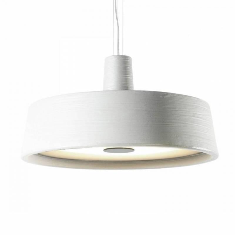 Pendant lamp SOHO Ø 38 cm
