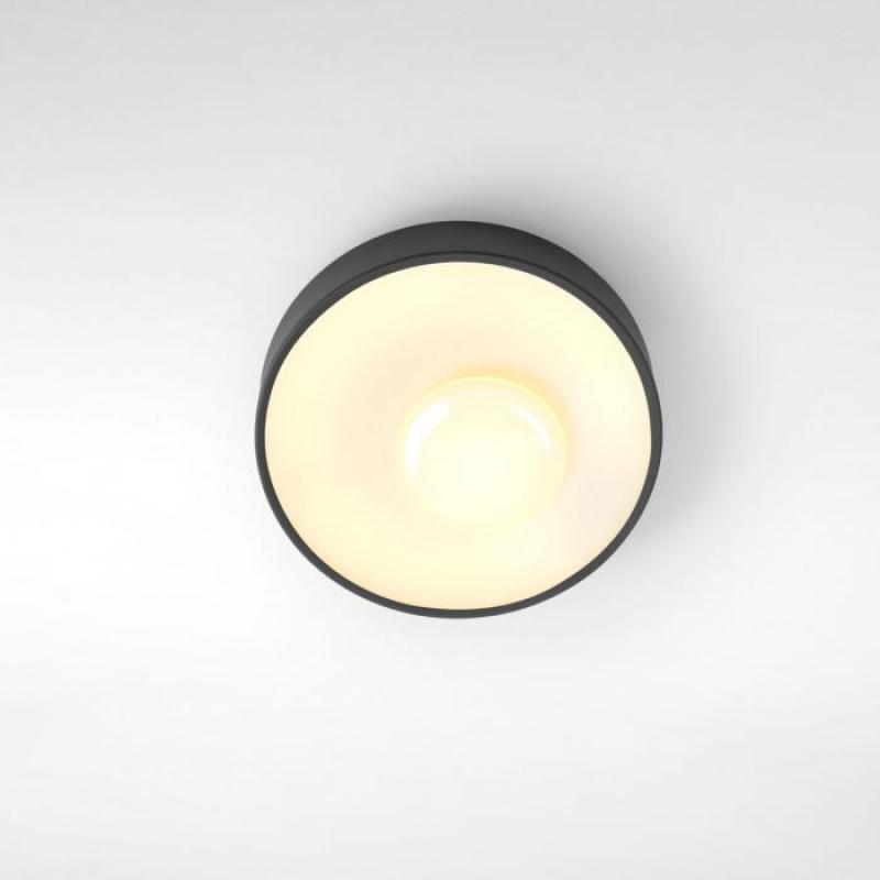 Ceiling-wall lamp SUN Ø 40 cm