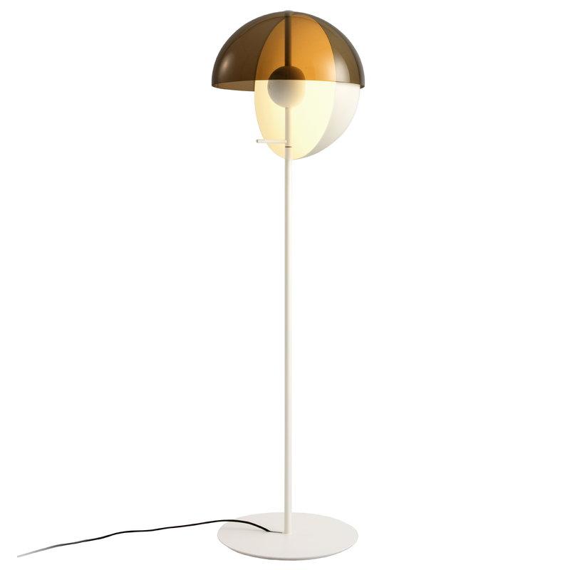 Floor lamp THEIA