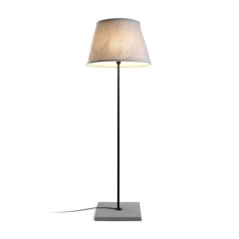 Floor lamp TXL 2019 170 cm