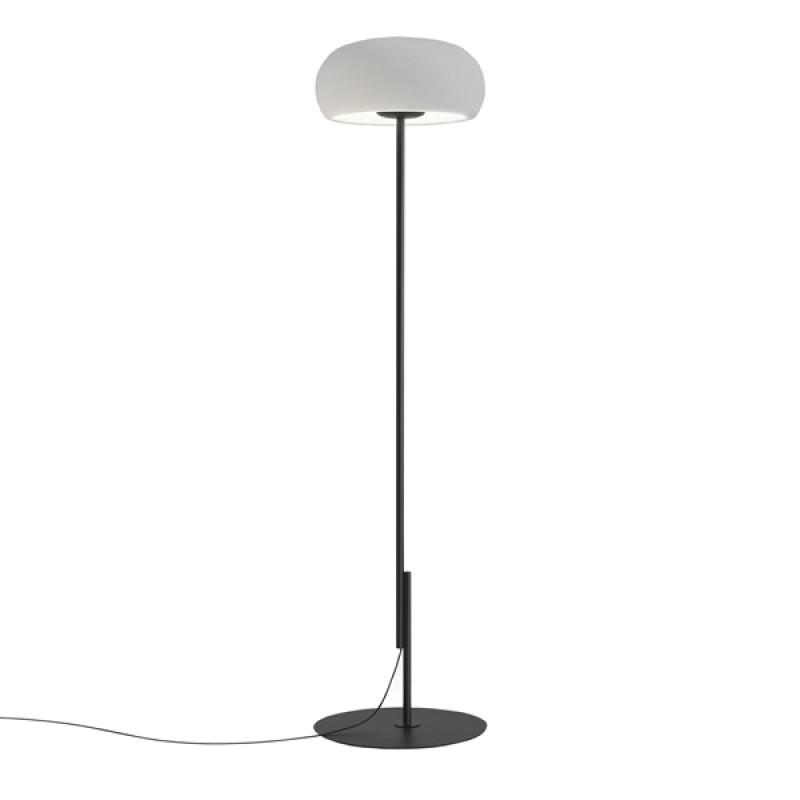 Floor lamp VETRA